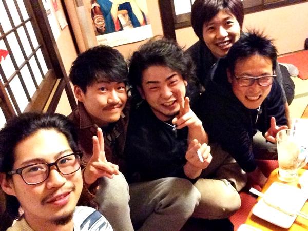 写真 2015-03-05 23 04 08